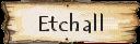 Etchall