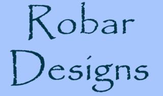 Robar Designs