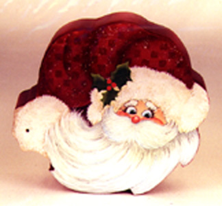 Santa's Little Box